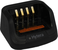 Einzelstandlader Hytera CH10A07
