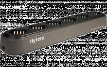 6-fach-Lader Hytera MCA-06