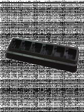 6-fach-Lader Vertex Standard VAC-6058