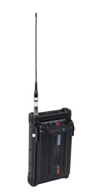 Hytera RD965 Batterypack
